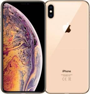 уцененный iphone