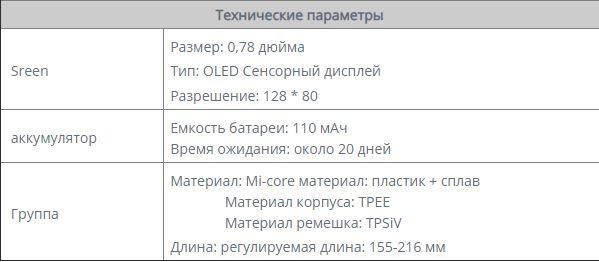 15949-NMK5V.jpg