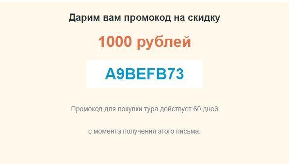 20607.jpg