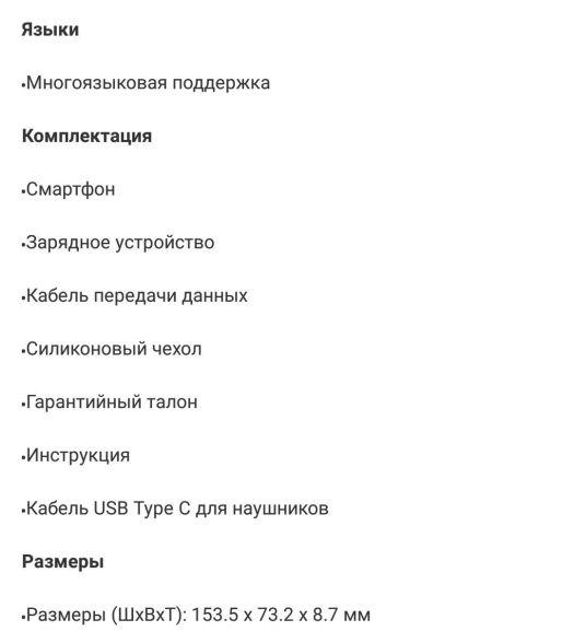 20145-UvGXI.jpg
